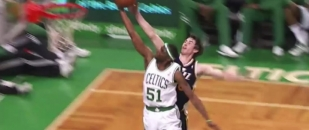 NBA Top 10 Defensive Plays of 2011-2012 Countdown