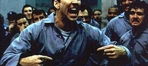 Nicolas Cage 100 Greatest Quotes (Scene Compilation Tribute) (Video)