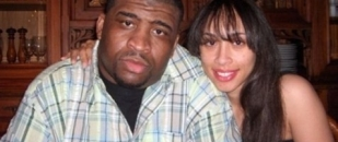 Patrice O'Neal on Strong Women, Monogamy