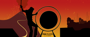 Pink Floyd – Live at Pompeii Performance, Director's Cut (Video)