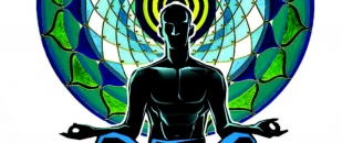 Power of Meditation Can Alter Human Cells (Video)