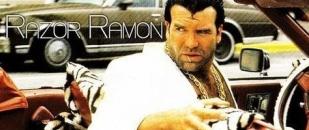 Razor Ramon Promo – Chicas Are For Fun (Video)