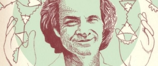 The Science of Lucid Dreaming Methods Used by Richard Feynman (Video)