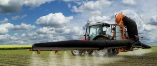 5 Reasons Monsanto Roundup Needs to be Banned Forever