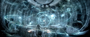 5 Ways to Brainstorm Science Fiction Plots for Scripts